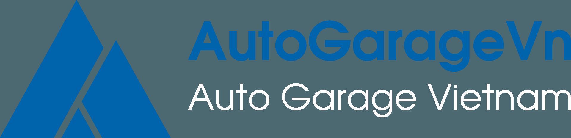 Auto Garage Việt Nam