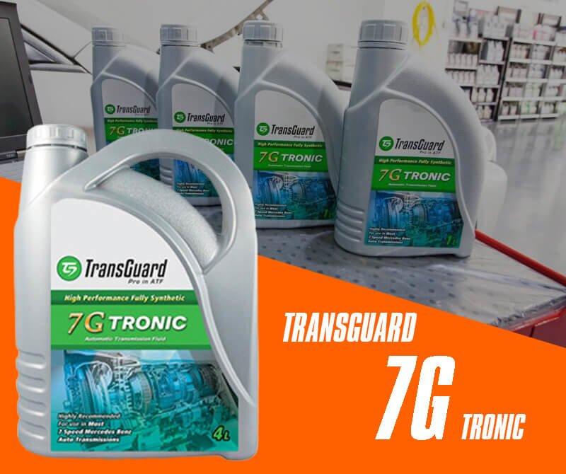 Transguard 7G