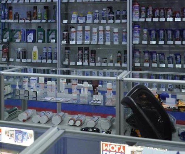 7 lý do nên mua Liqui Moly giá rẻ tại Auto Garage Việt Nam