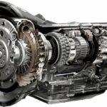 Những nguyên nhân gây hư hỏng hộp số ô tô mà chủ xe cần lưu ý